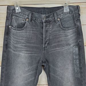 American Eagle Outfitters Jeans - Brand New American Eagle Jeans Size 4